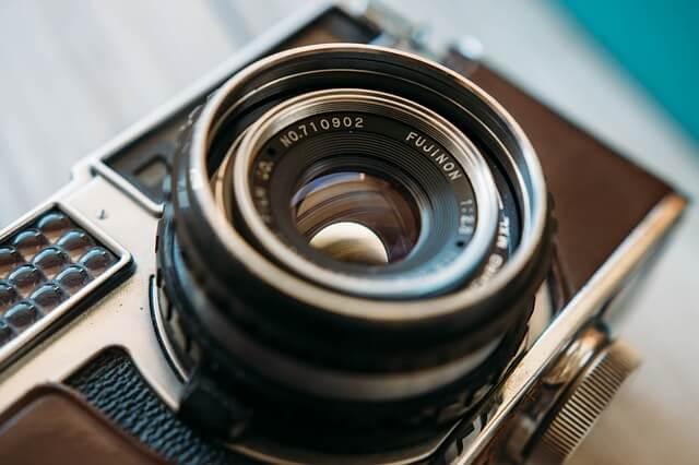 camera-801924_640