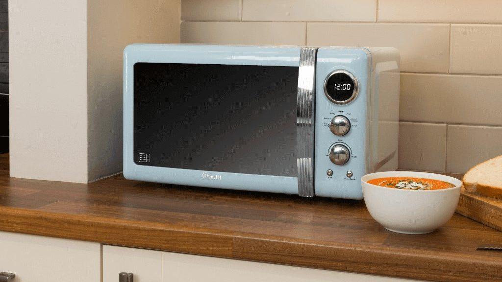 おすすめ!おしゃれで人気のオーブントースターをメーカー ...