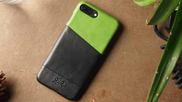 iPhone7 Plus ケース おすすめ