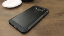 iPhone6ハードケース