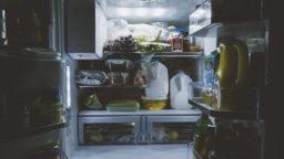 冷蔵庫おすすめ