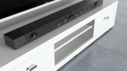 ソニー HT-ST5000