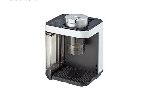 タイガー コーヒーメーカー「ACQ-X020」