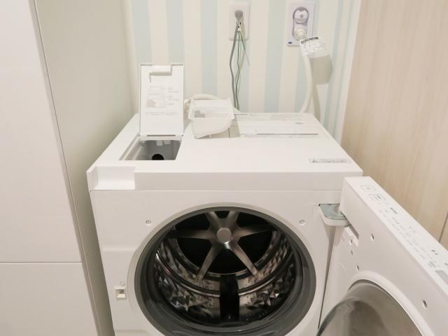 機 おすすめ 乾燥 洗濯