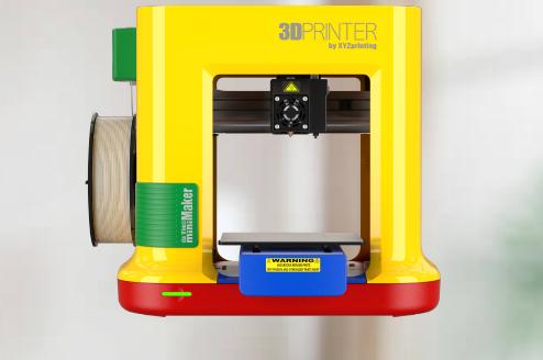 921ddaefa9 作りたいものから選ぶ、おすすめ家庭用3Dプリンター特集2019 | 自由研究社